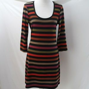 Dress, Derek Heart, size extra large